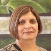Mrs. Veena Vohra, Principal